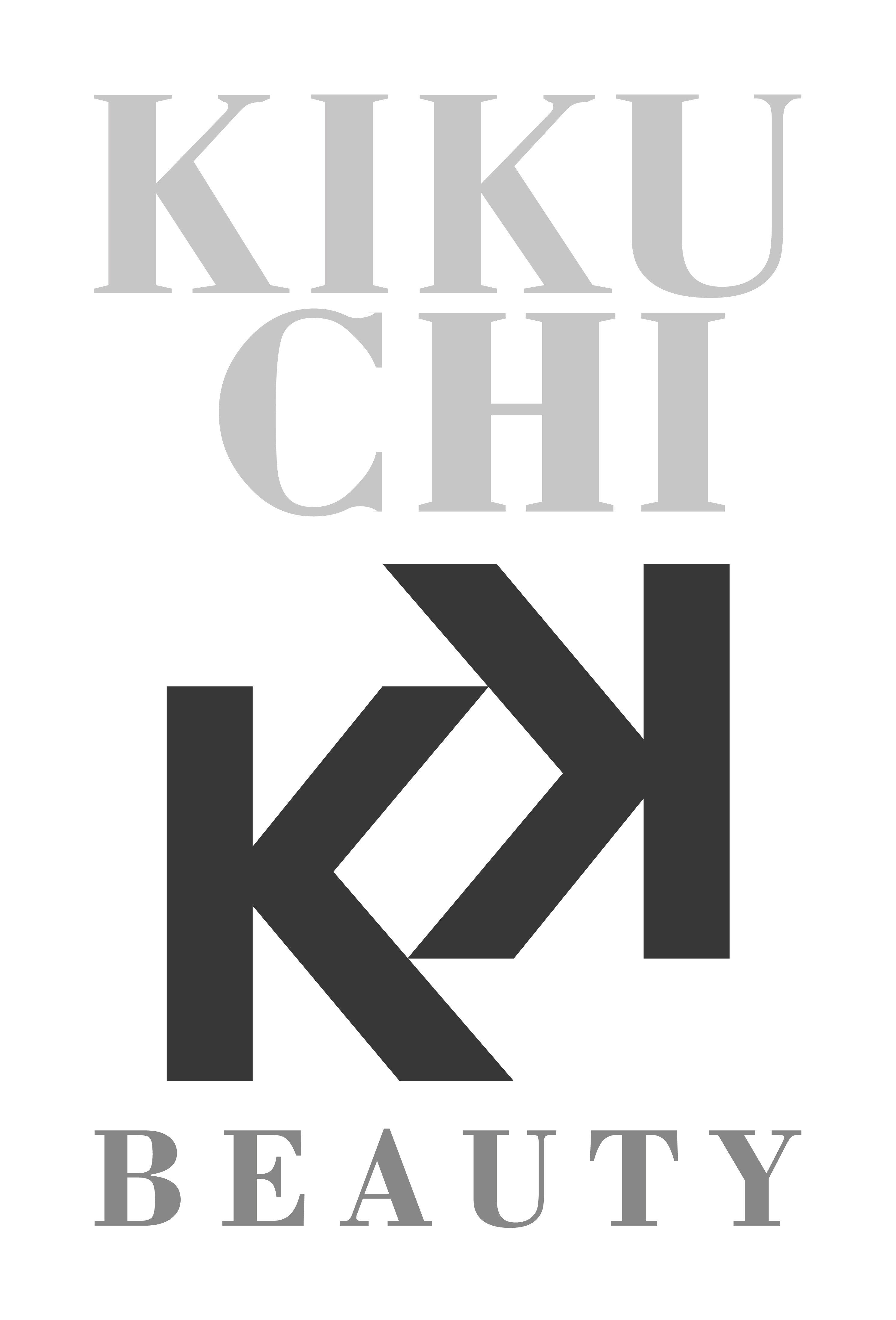 Kikuchi Beauty