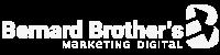 Logo BernardBrothers FINAL1-05